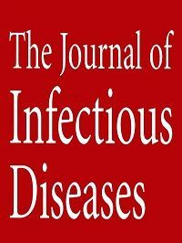 Повышение индекса фиброза печени FIB-4 связано с неблагоприятными клиническими исходами у пациентов с COVID-19