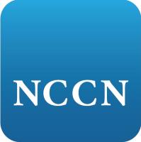 Рекомендации NCCN по вакцинации от COVID-19 в отношении онкологических пациентов