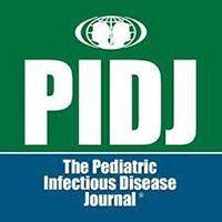 COVID-19 у детей и новорожденных. Обзор эпидемиологических и клинических данных