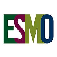Рекомендации ESMO для врачей-онкологов в период пандемии COVID-19