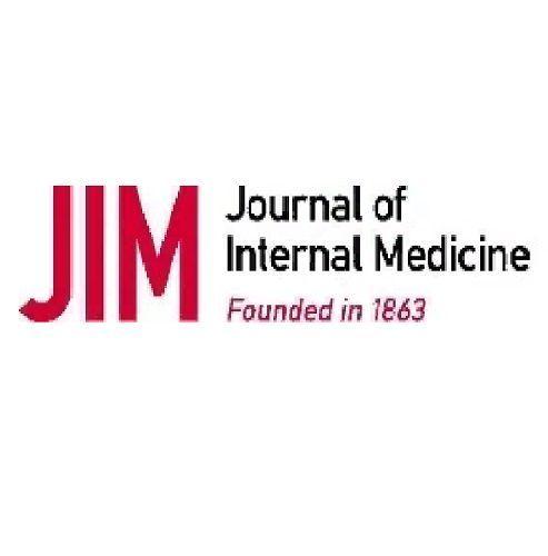 Витамин D и Covid-19: отличая факты от выдумки