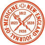 Безопасность и иммуногенность двух вакцин-кандидатов против COVID-19 на основе РНК