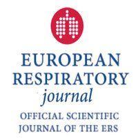 Предикторы смертности у пациентов с COVID-19-пневмонией, вызванной SARS-CoV-2: проспективное когортное исследование