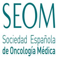 Рекомендации по ведению, профилактике и контролю COVID-19 в онкогематологических дневных стационарах и отделениях лучевой терапии