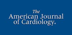 Применение ингибиторов ангиотензин-превращающего фермента и блокаторов рецепторов ангиотензина II у амбулаторных больных с COVID-19