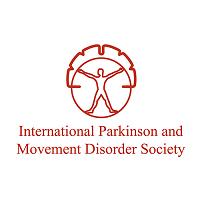 Феноменология и исход у госпитализированных пациентов с болезнью Паркинсона во время пандемии COVID-19