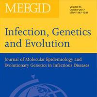 Генетическое разнообразие и эволюция SARS-CoV-2