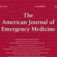 Влияние основных жалоб при поступлении на диагностику COVID-19 — данные по Нью-Йорку, США
