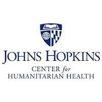 Национальные рекомендации США по адаптации системы здравоохранения к затяжной пандемии COVID-19